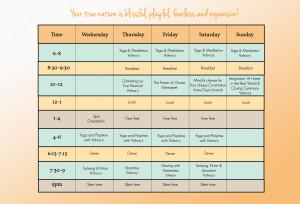 akhanda_yoga_fest_2016_schedule
