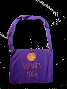 Akhanda Tote